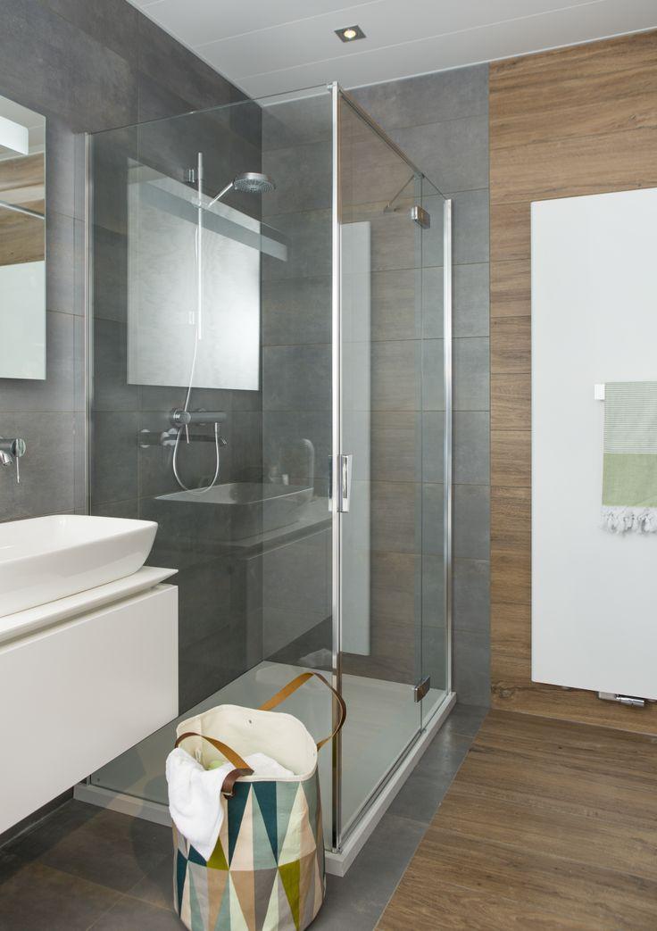 Meer dan 1000 afbeeldingen over nordic line badkamer op pinterest winkels toverstokken en handen - Kleine ijdelheid eenheid ...