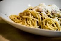 #DaiDueAmici #halandri #italianrestaurant
