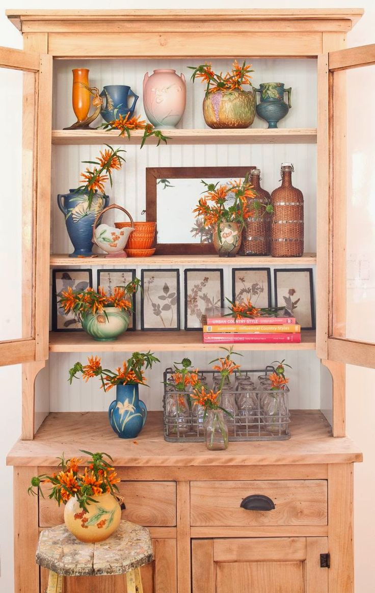 kitchen hutch country french deluxe home design