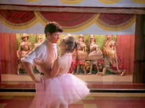 Music video by Chayanne performing Completamente Enamorados. (C) 1990 Sony Music Entertainment Inc.  Completamente Enamorados  Colgados Enamorados Aquí estamos como dos perros sin dueño Esta noche es imposible tener sue