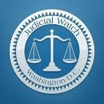 JW Warns 11 States to Clean Voter Rolls in 90 Days or Face Lawsuit