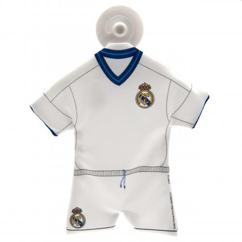 real madrid mini car kit Real Madrid Official Merchandise Available at www.itsmatchday.com