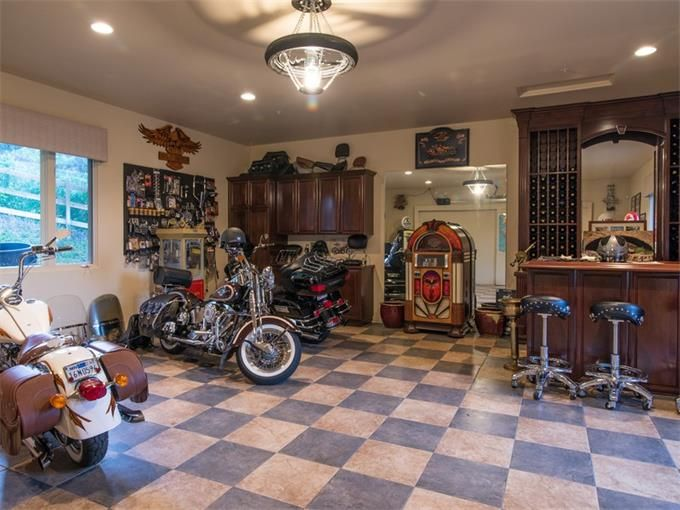Man Cave Johnson City Tn : Best images about collector s garage on pinterest