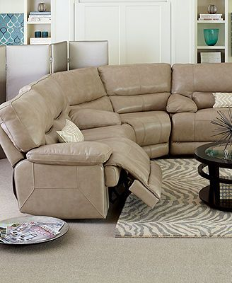 9 Best Sectionals Images On Pinterest Couches Armchair
