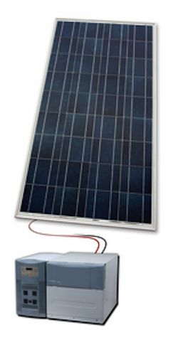 Solar Generator Review: Start Going Off the Grid and Be Better Prepared for Power Outages