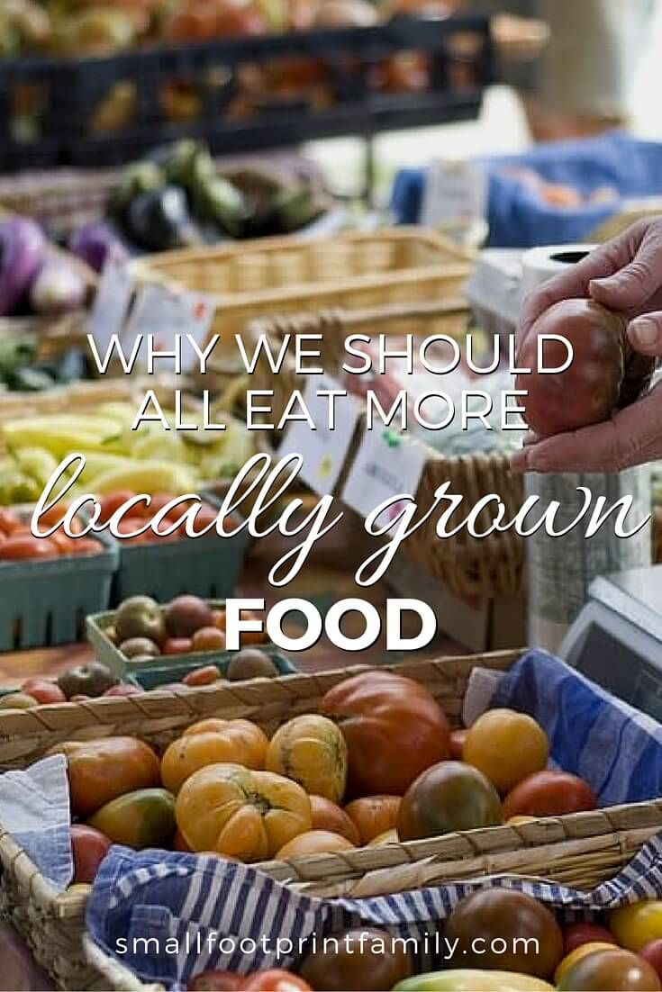 why we eat what we eat Ver vídeo notice anything different in place of foods we know—things we understand well and can eat more of or try to avoid—are nutrients we've heard but.