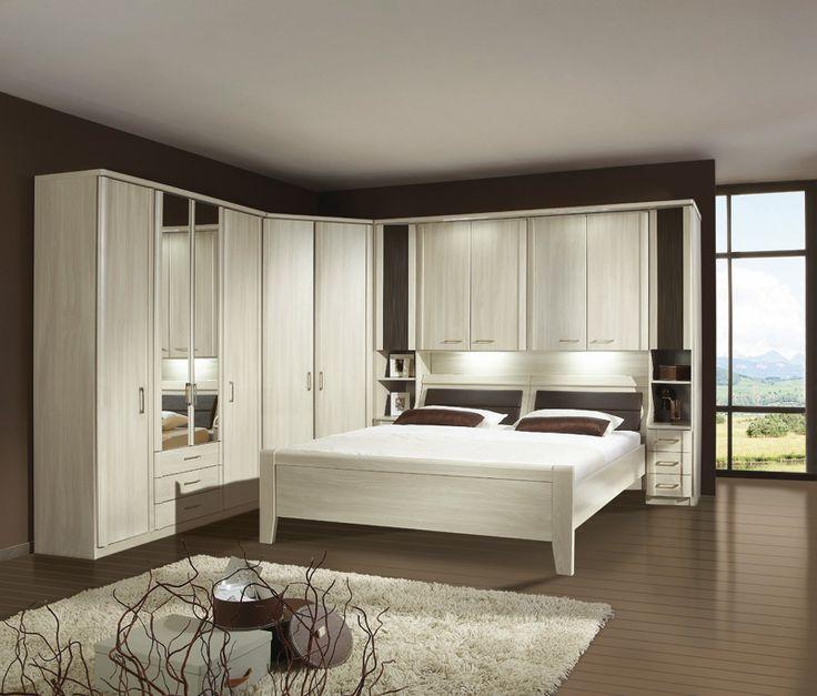 les 28 meilleures images du tableau nikelly chambres coucher sur pinterest chambres. Black Bedroom Furniture Sets. Home Design Ideas
