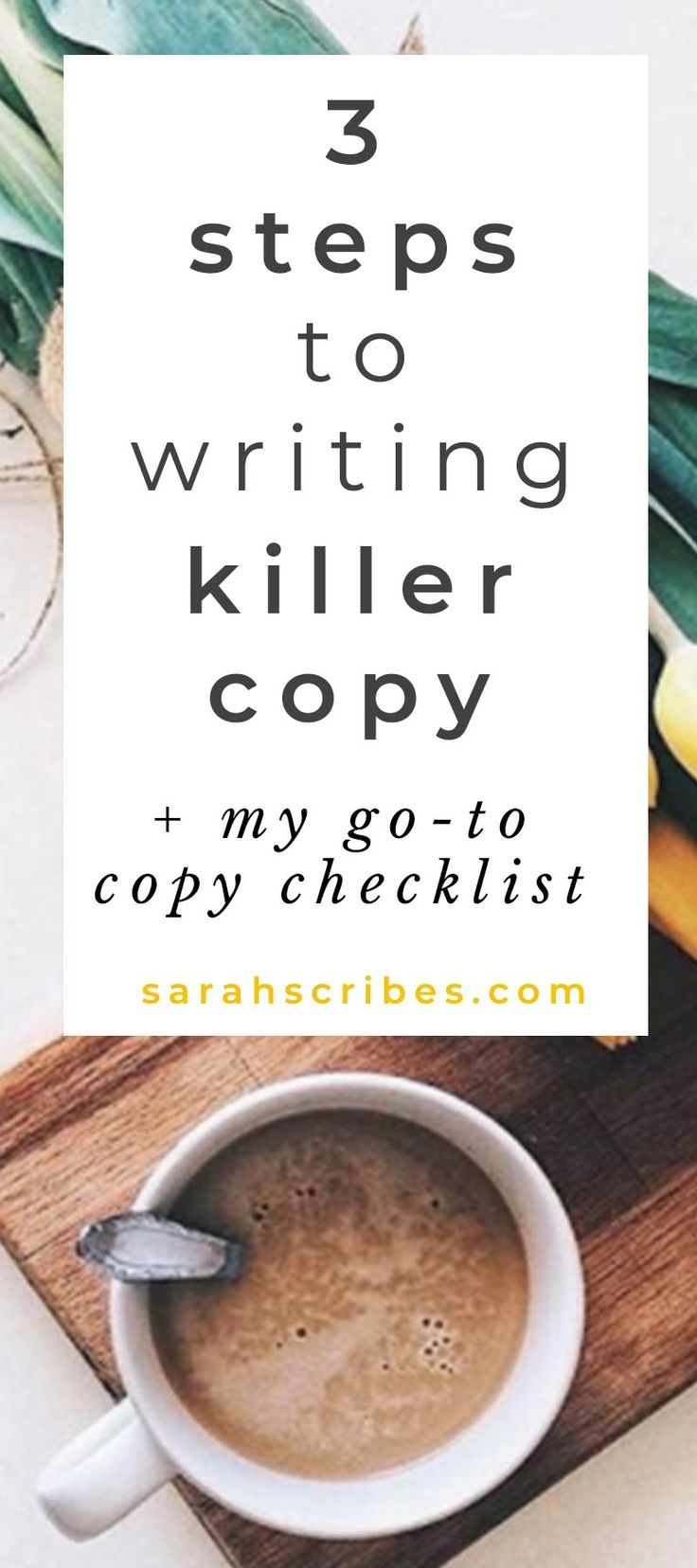 Best Copywriting Tips| Business Tips | Branding | Blogging Tips | Blog | Sarah Louise | Blog Ideas | Entrepreneur | Quotes | Fashion | Prompts   #copywriting #writing #prompts #branding