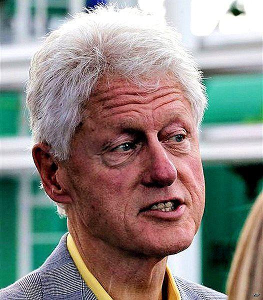 Hillary Clinton's health: Conspiracy or concern? - AOL