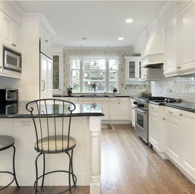 küche domäne internetseite images der bbbabeabf kitchen layout design white kitchen designs