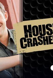 House Crashers Season 11 Episode 6. Customers at a local home improvement store are surprised with a home renovation.