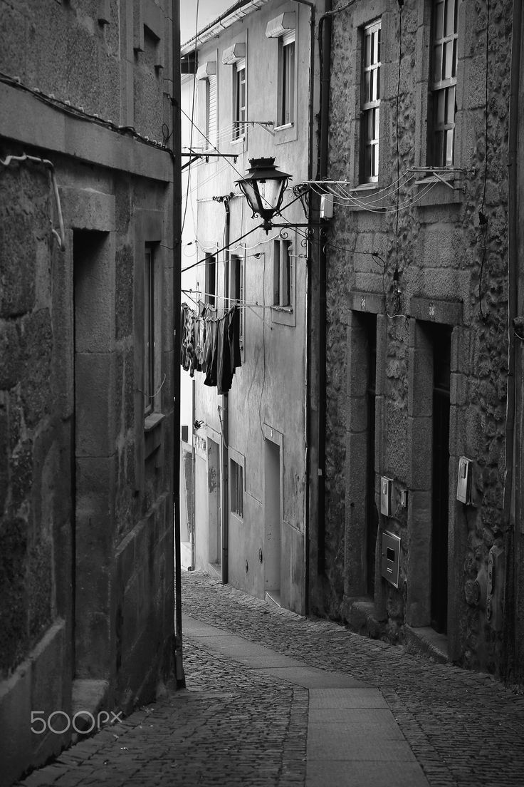 Urban - Viseu,Portugal