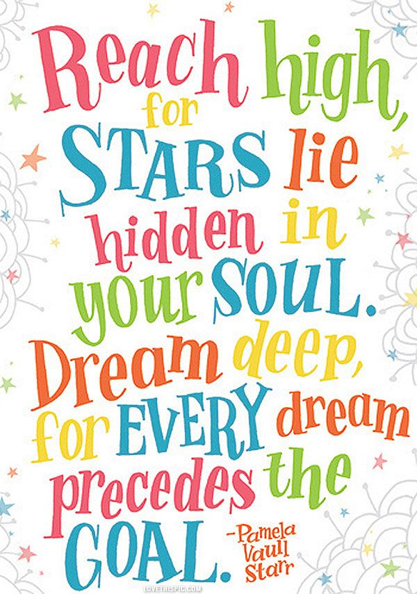 reach for the stars life quotes quote life quote inspirational quotes inspirational quote