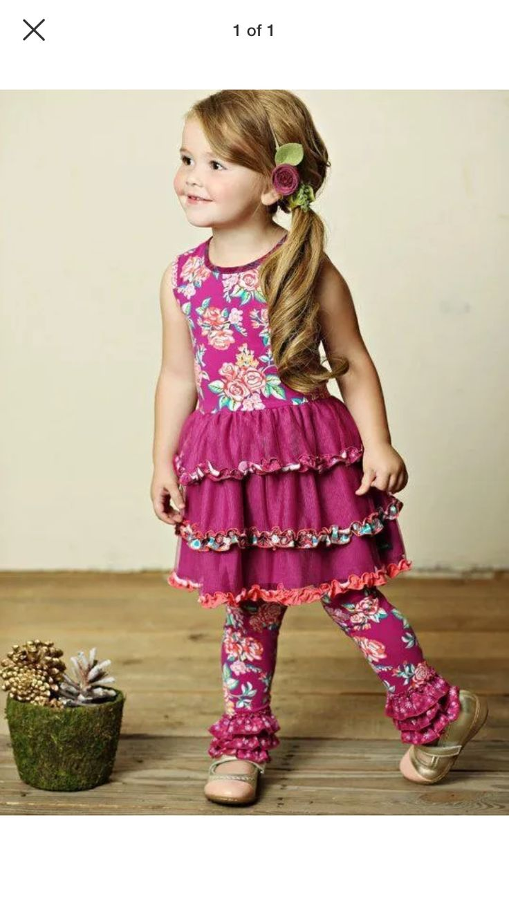 Ma matilda jane good luck trunk coupon code - Matilda Jane Clothing Friends Forever Collection Fall 2015 Freja Dress And Waverly Leggings Want Dress Sz