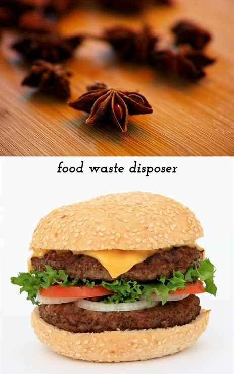 Food Waste Disposer9572018090908464359 Food Poisoninghow Long