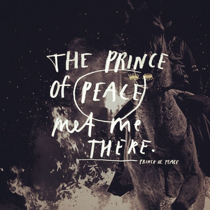 Best 25+ Prince of peace ideas on Pinterest | Painting of jesus ...