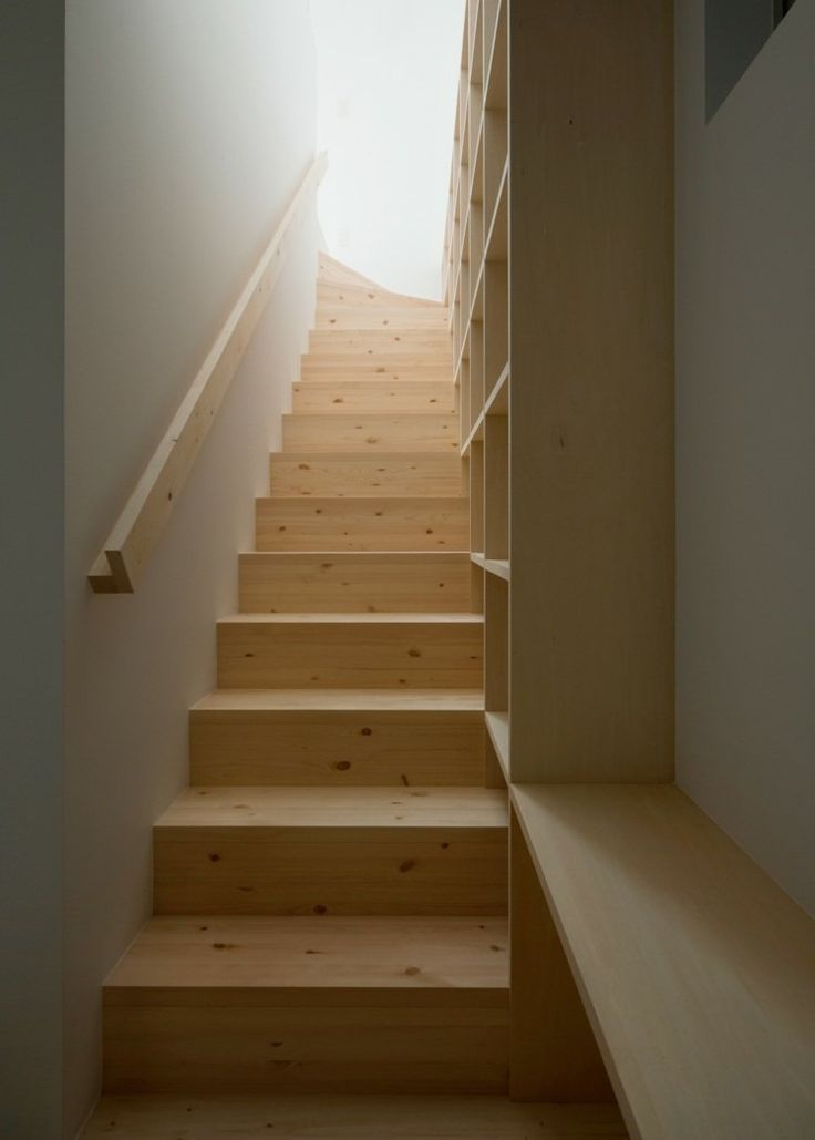 25 best ideas about main courante bois on pinterest main courante limon d escalier and fer plat for Idee rampe escalier