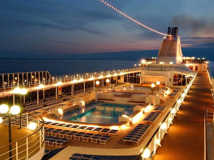 Book Cheap Cruise Tickets and Deals   FareDepot