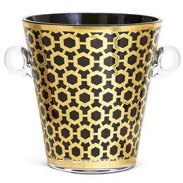 Jonathan Adler New Dining - Newport Ice Bucket