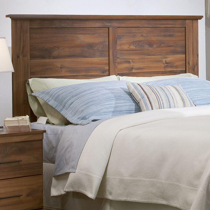 24 Best Southwest Furniture Images On Pinterest