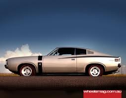 E49 R/T Charger Was the fastest accelerating production car in the world