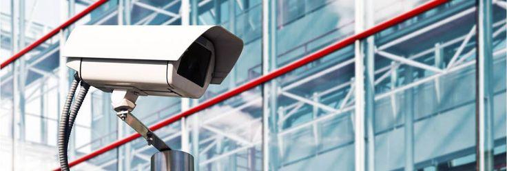 Security Equipment Jaipur