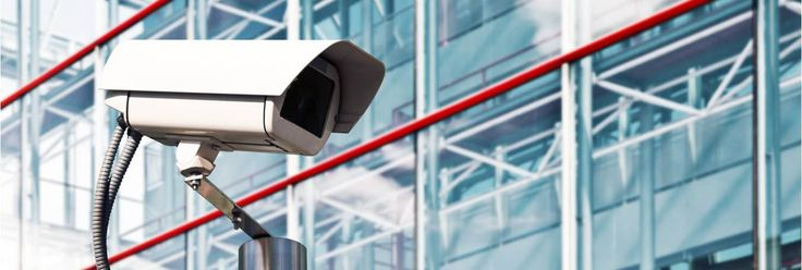 CCTV camera in Thiruvananthapuram, CCTV camera Wholesalers in Thiruvananthapuram, CCTV camera Repair & Services in Thiruvananthapuram, CCTV camera Dealers in Thiruvananthapuram, CCTV camera Installation Services in Thiruvananthapuram, CCTV camera Distributors in Thiruvananthapuram, CCTV camera Manufacturers in Thiruvananthapuram.  #CCTVcamerainThiruvananthapuram, #CCTVcamera, #Thiruvananthapuram, #CCTVcameraDealersinThiruvananthapuram, CCTV camera Wholesalers in Thiruvananthapuram…