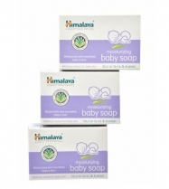 NIce range of baby care products    http://www.pepperfry.com/kids-kids-bath-body.html