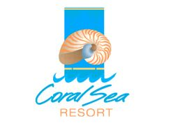 Coral Sea Resort - Airlie Beach
