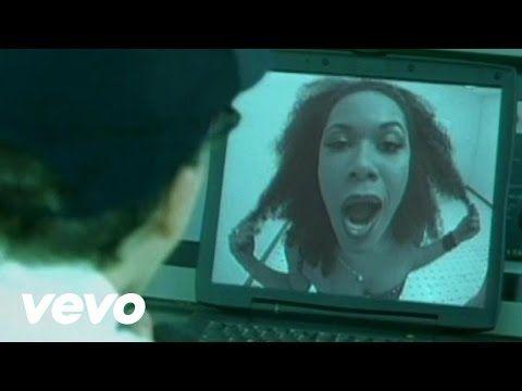 Groove Armada - I See You Baby - YouTube