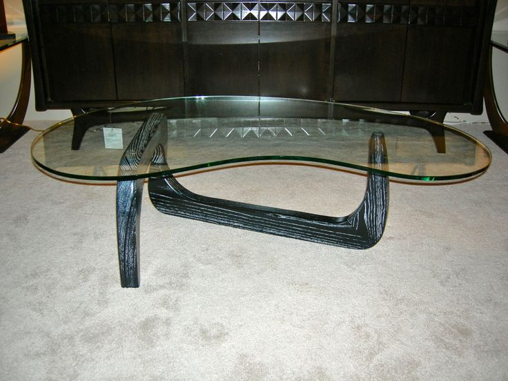 1000 Ideas About Noguchi Coffee Table On Pinterest Coffee Tables Herman Miller And Studio