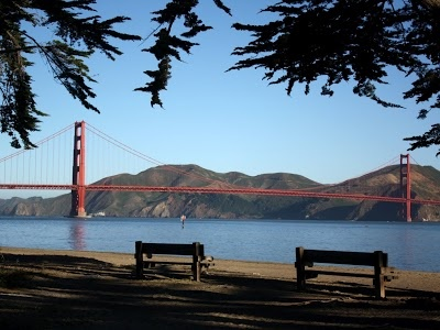 65 best summer in sonoma and san francisco images on pinterest golden gate bridge in san francisco fandeluxe