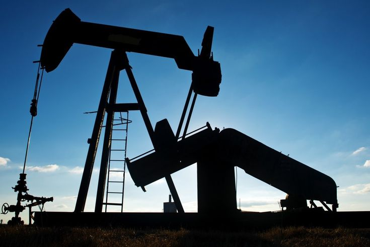 UNITED STATES (VOP TODAY NEWS) – Oil prices peaked in almost three weeks amid Saudi Arabia's claims that the kingdom will continue to restrict exports, Reuters reports. The cost of April futures for Brent crude oil to 8:45 Moscow time rose by $ 0.19 (0.28%) to $ 67.50 per barrel. ...