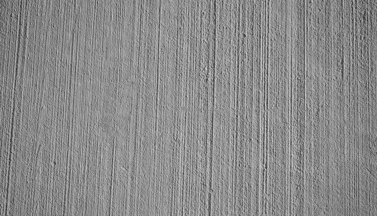 beton balayé chaumont