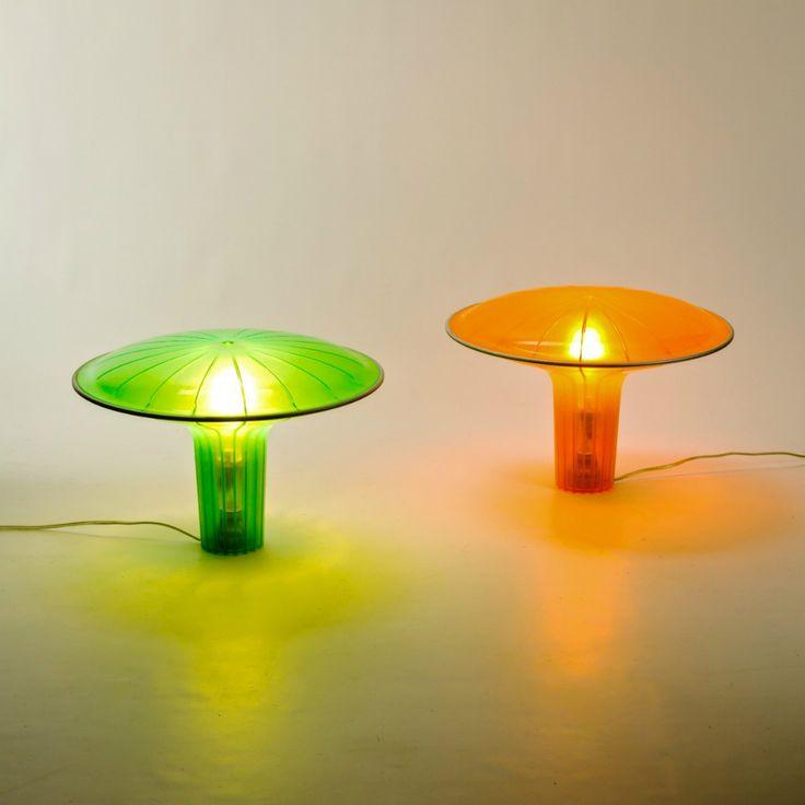 Sfoglia il nostro catalogo delle occasioni! Lampade di design a prezzi incredibili!!
