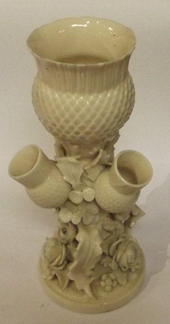 Best 25 Belleek Vase Ideas On Pinterest Porcelain Vase Limoges China And Antique Vases