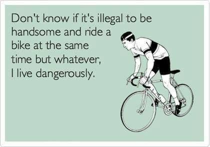 42 Quotes Cyclists Will Love