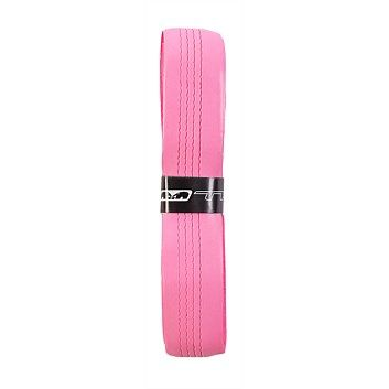 Rebel Sport - TK Hi Soft Hockey Grip Pink