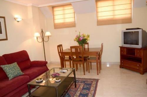 Booking.com: Apartamentos Caballero de Gracia , Madrid, Spania - 251 Gjesteomtaler . Book hotell nå!