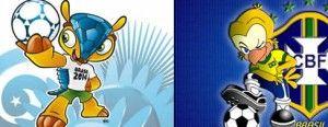 Conozca el monto que ganaran las selecciones en el Mundial Brasil 2014 | Buscartendencias.com