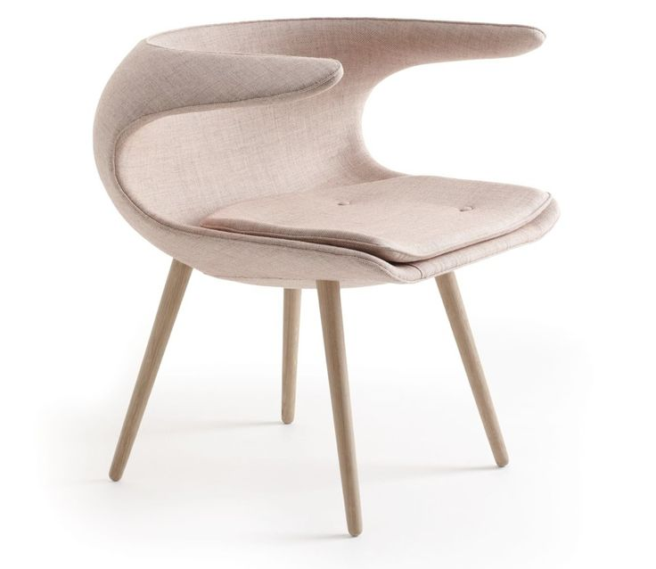 Stouby frost stolen, læs med her: http://linej.hubpages.com/hub/New-office-furniture-for-design-lovers