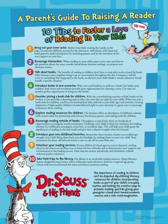 dr seuss books pdf in deutsch