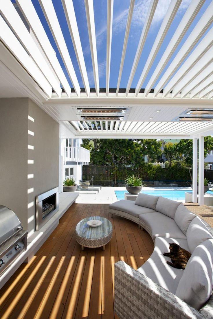 Herne Bay 3 » Jessops Architects
