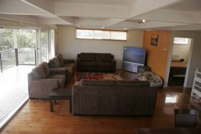 Ocean Escape | Torquay Surfcoast, VIC | Accommodation 6 Bedrooms