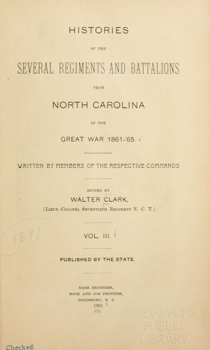 best images about family history genealogy histories of the several regiments and battalions from north carolina in the great war 1861