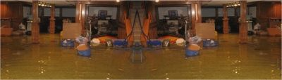 �Water Damage Jersey City� Helping Clients with Water Damage Restoration Services