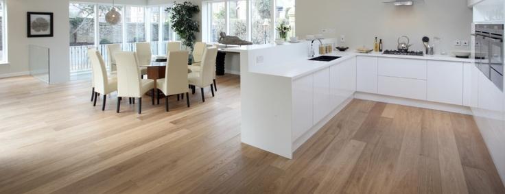 Verrassend veel mogelijkheden voor een mooie vloer   Houten Vloeren Paleis