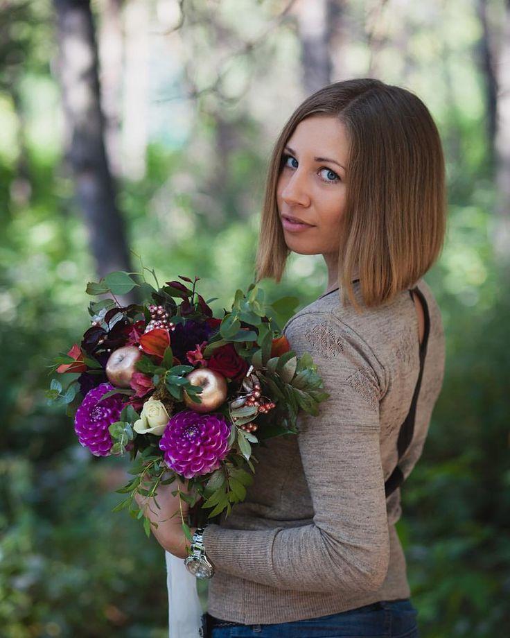 Организация свадеб в Омске