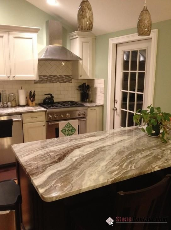 9 Best Fantasy Brown Quartzite Images On Pinterest Brown
