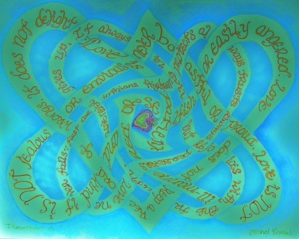 Hidden Mountain: FREE painting and song by Hidden Mountain FREE painting and song by Hidden Mountain  feel free to share this post :D   http://hidden-mountain.artistwebsites.com/featured/twisted-love-hidden-mountain.html  AND ,FREE song , http://www.reverbnation.com/hiddenmountain/song/4061123-dreams-imaginings--with-my-scarlet   to those who follow the LAMB , blessings !
